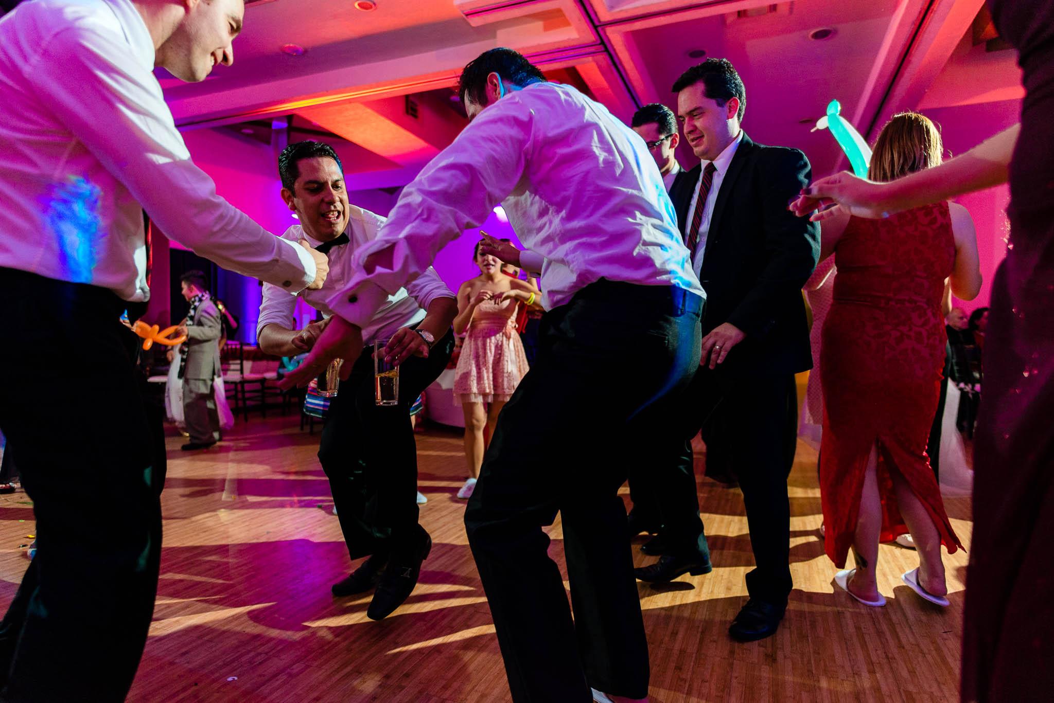 fotografo de bodas san luis potosi boda mexico wedding destination fotos de boda 305