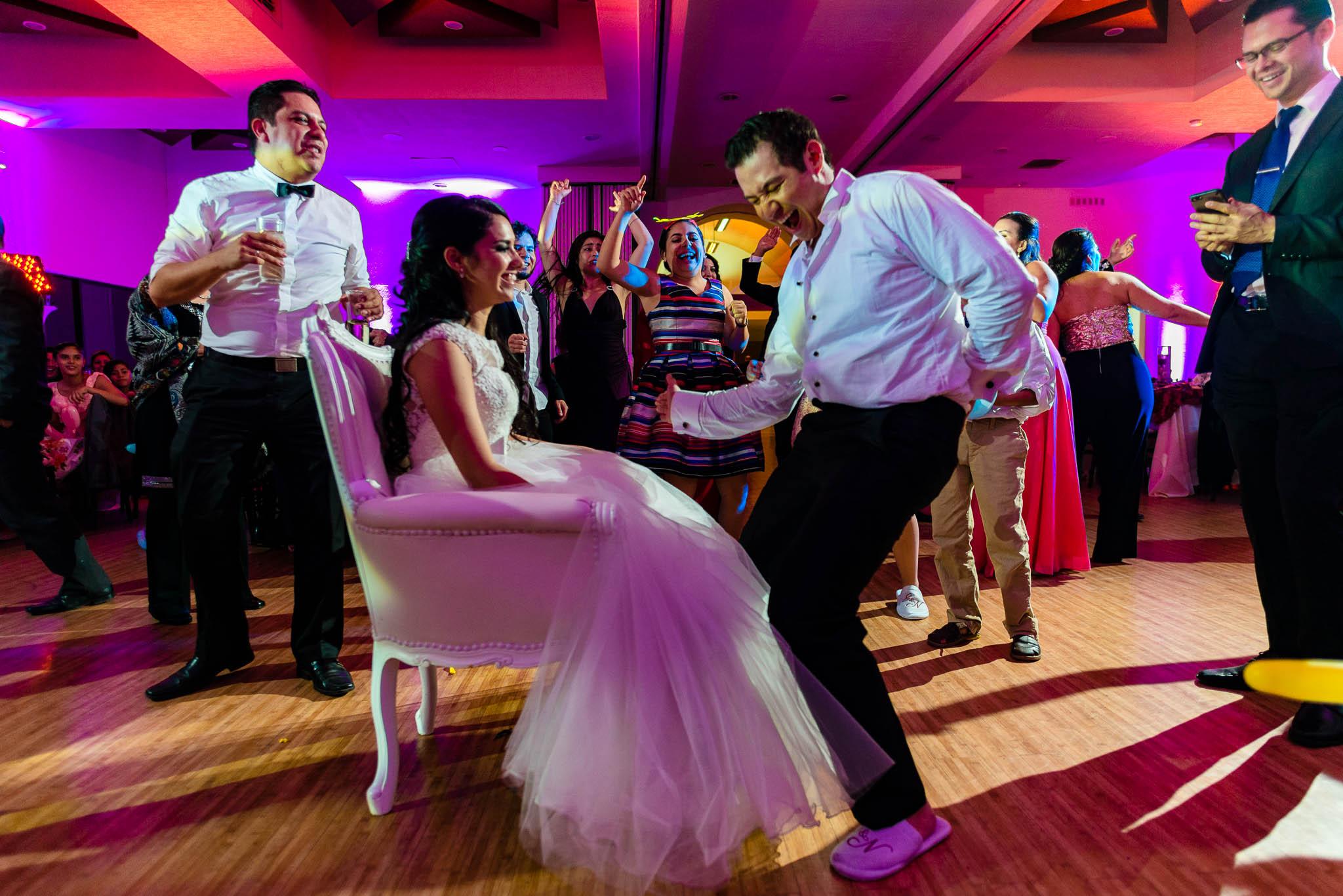 fotografo de bodas san luis potosi boda mexico wedding destination fotos de boda 309