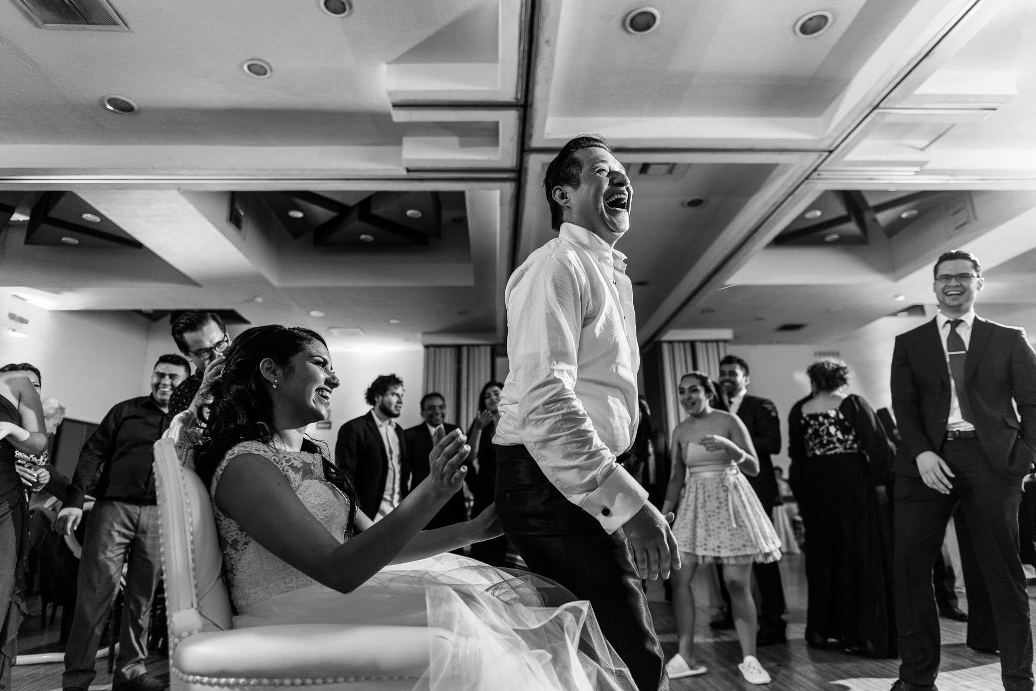 fotografo de bodas san luis potosi boda mexico wedding destination fotos de boda 311