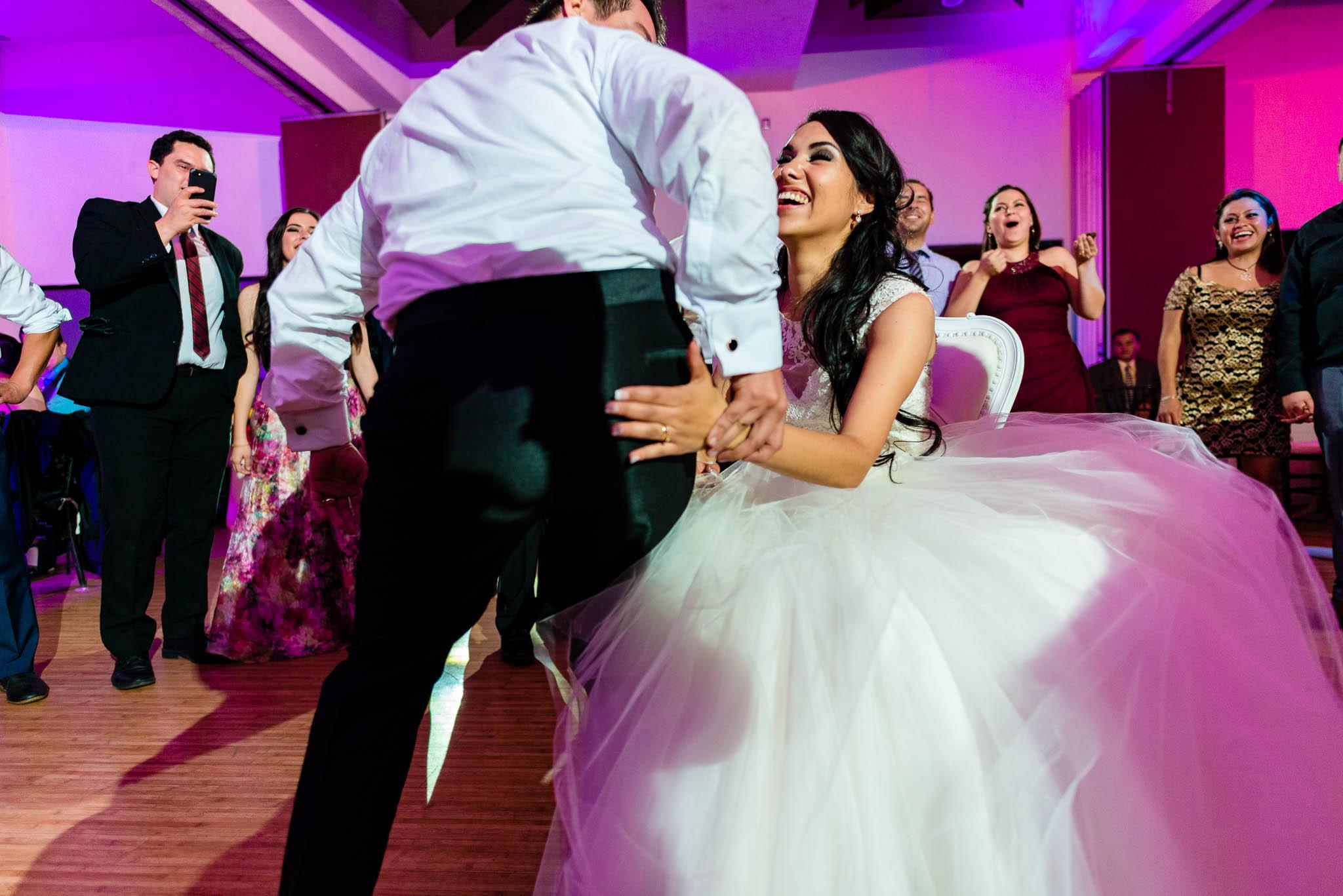 fotografo de bodas san luis potosi boda mexico wedding destination fotos de boda 312