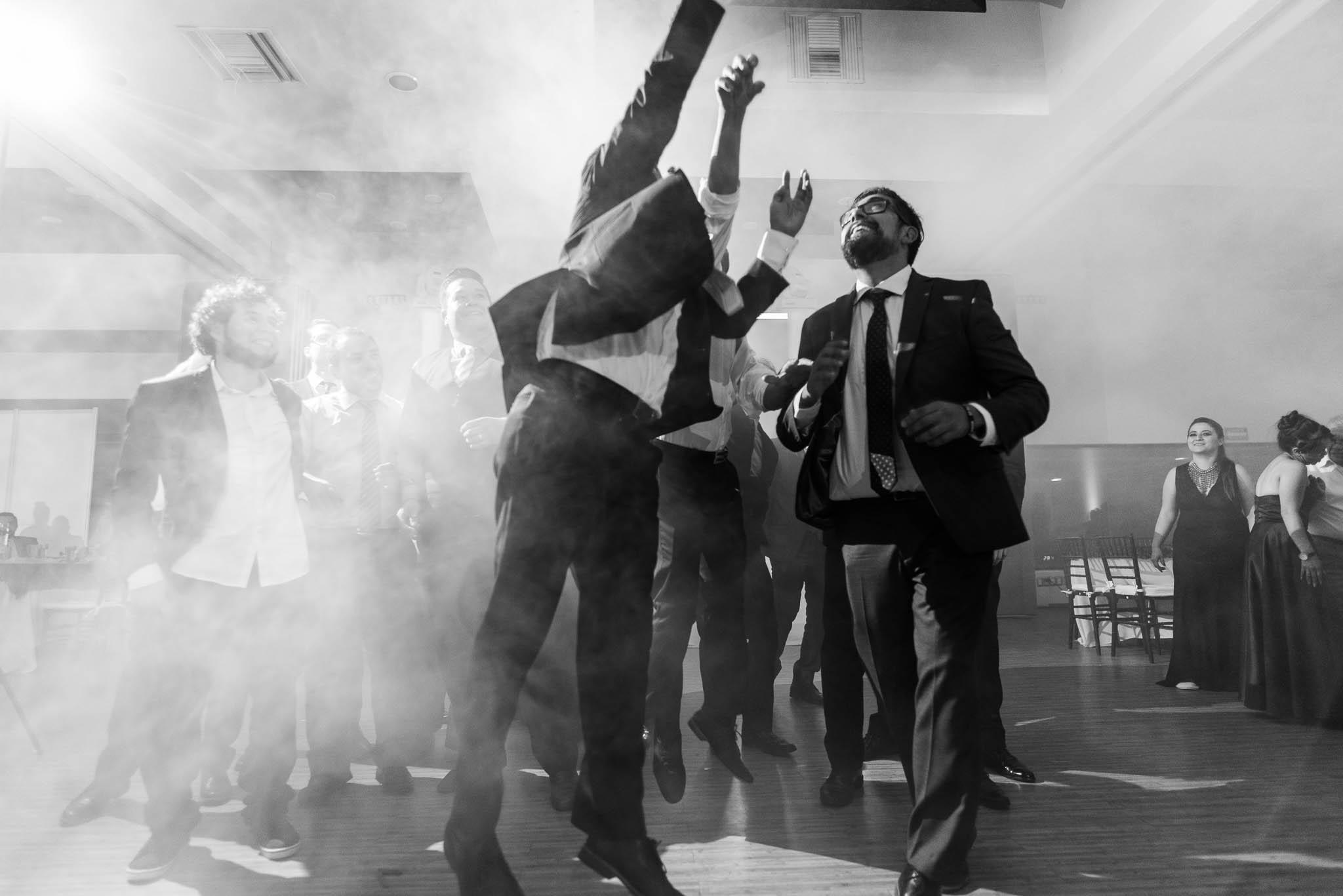 fotografo de bodas san luis potosi boda mexico wedding destination fotos de boda 315