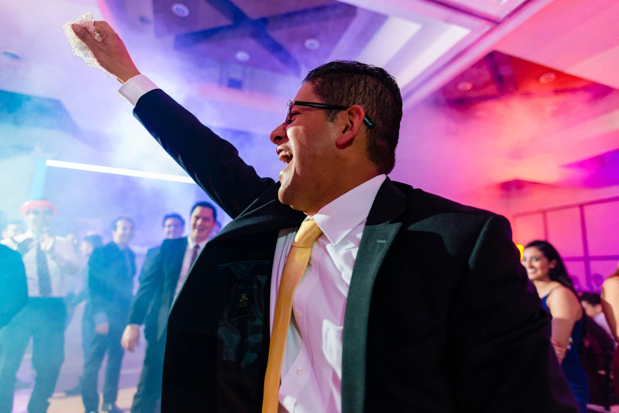 fotografo de bodas san luis potosi boda mexico wedding destination fotos de boda 316