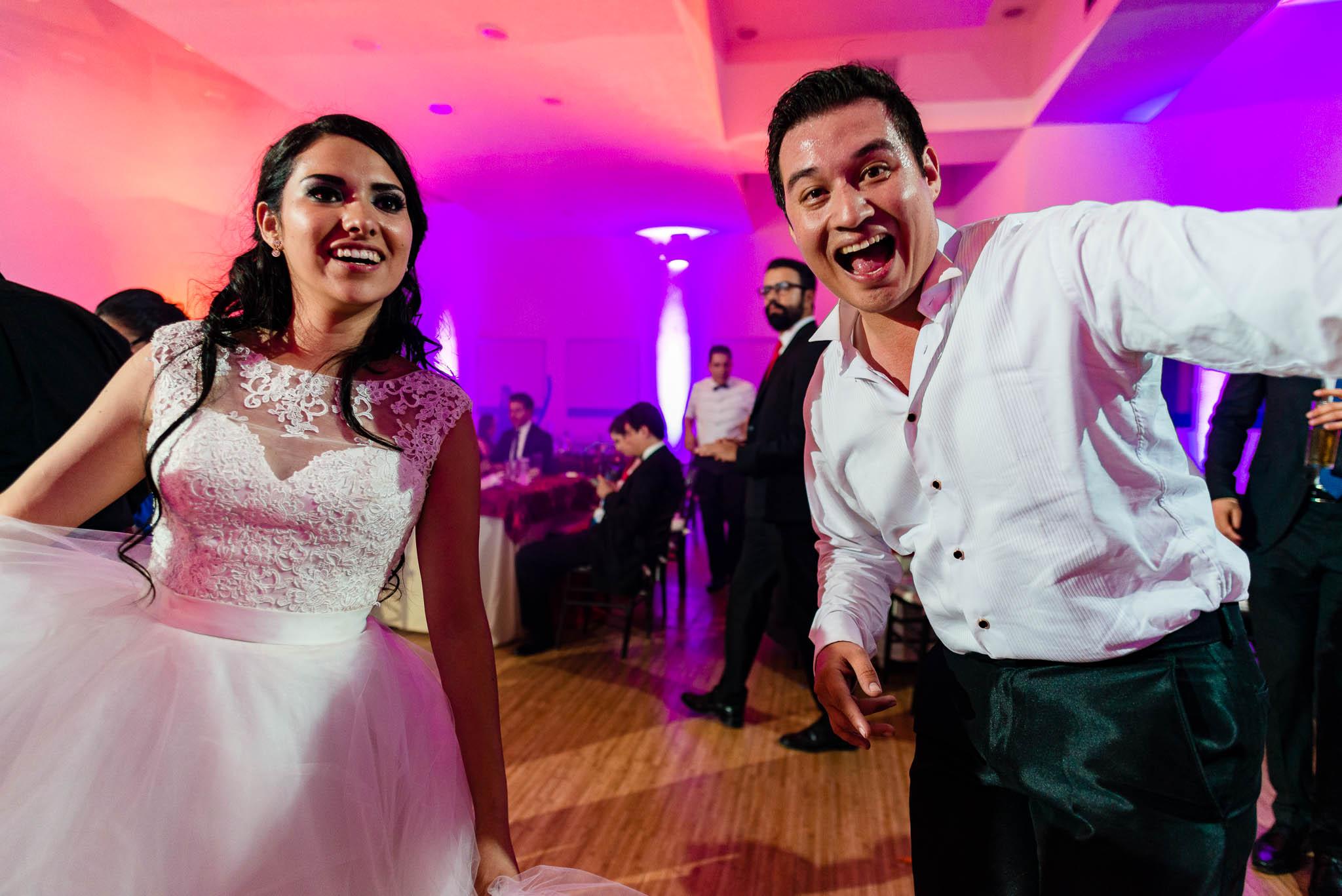 fotografo de bodas san luis potosi boda mexico wedding destination fotos de boda 317