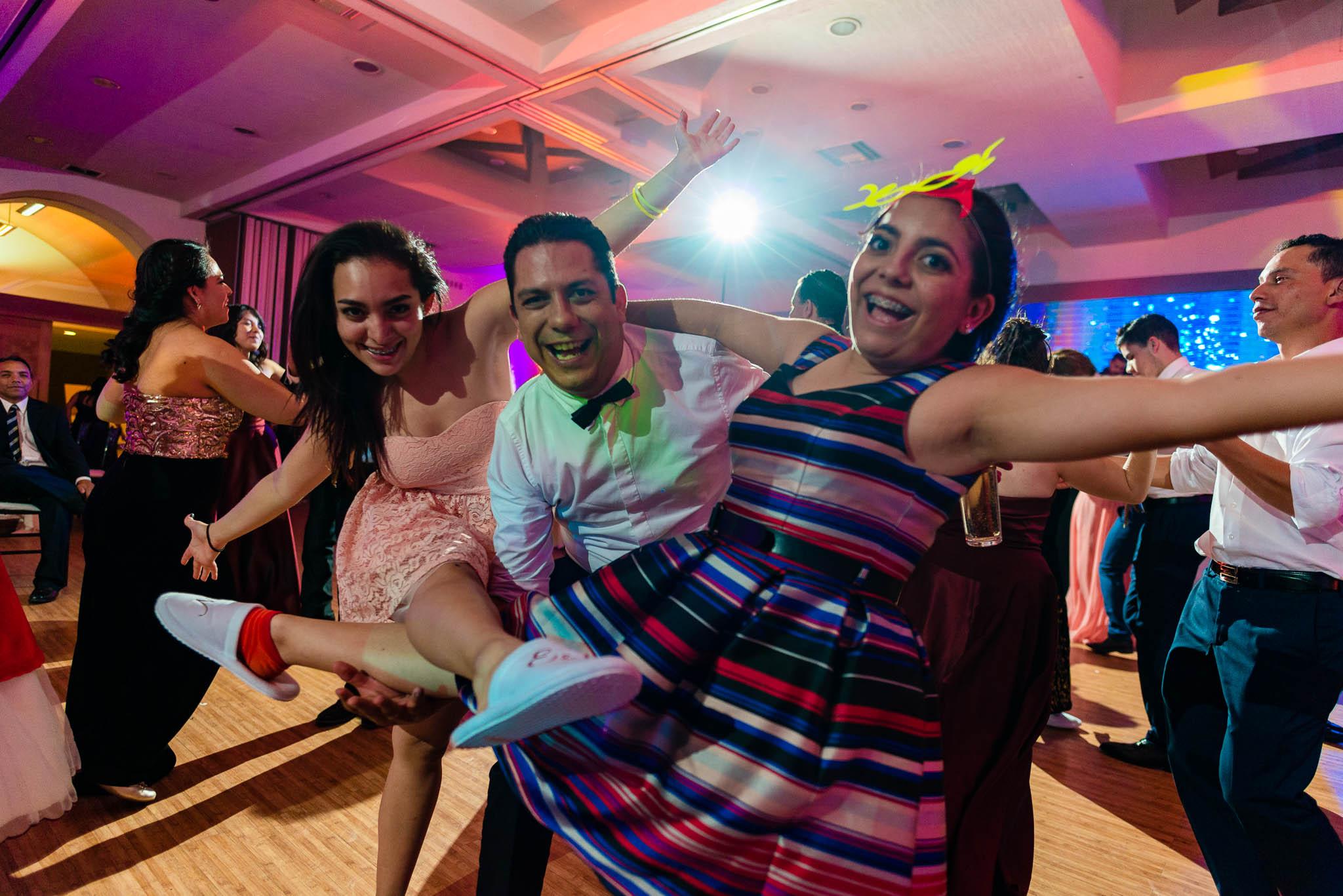 fotografo de bodas san luis potosi boda mexico wedding destination fotos de boda 319
