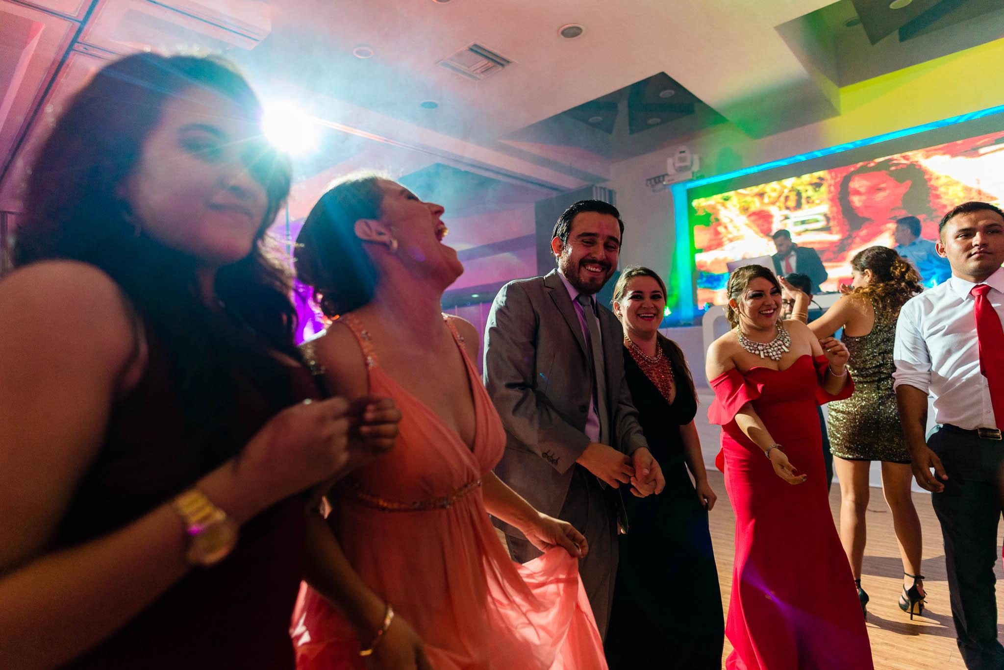 fotografo de bodas san luis potosi boda mexico wedding destination fotos de boda 321