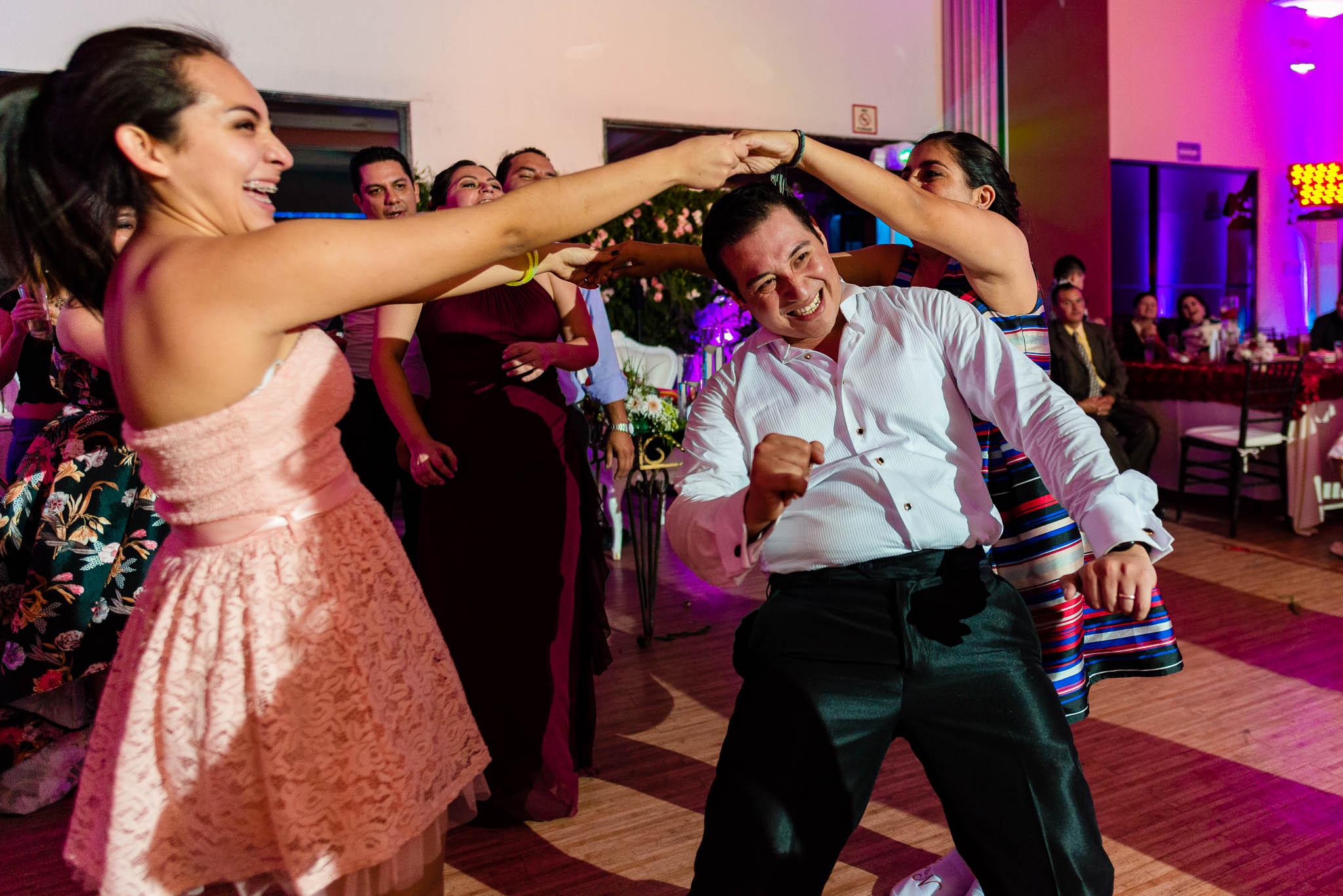 fotografo de bodas san luis potosi boda mexico wedding destination fotos de boda 325