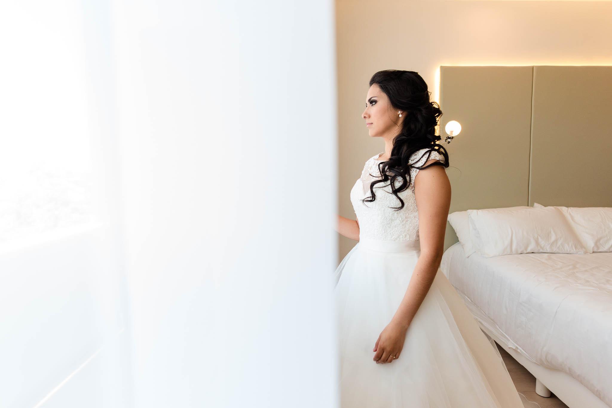 fotografo de bodas san luis potosi boda mexico wedding destination fotos de boda 34
