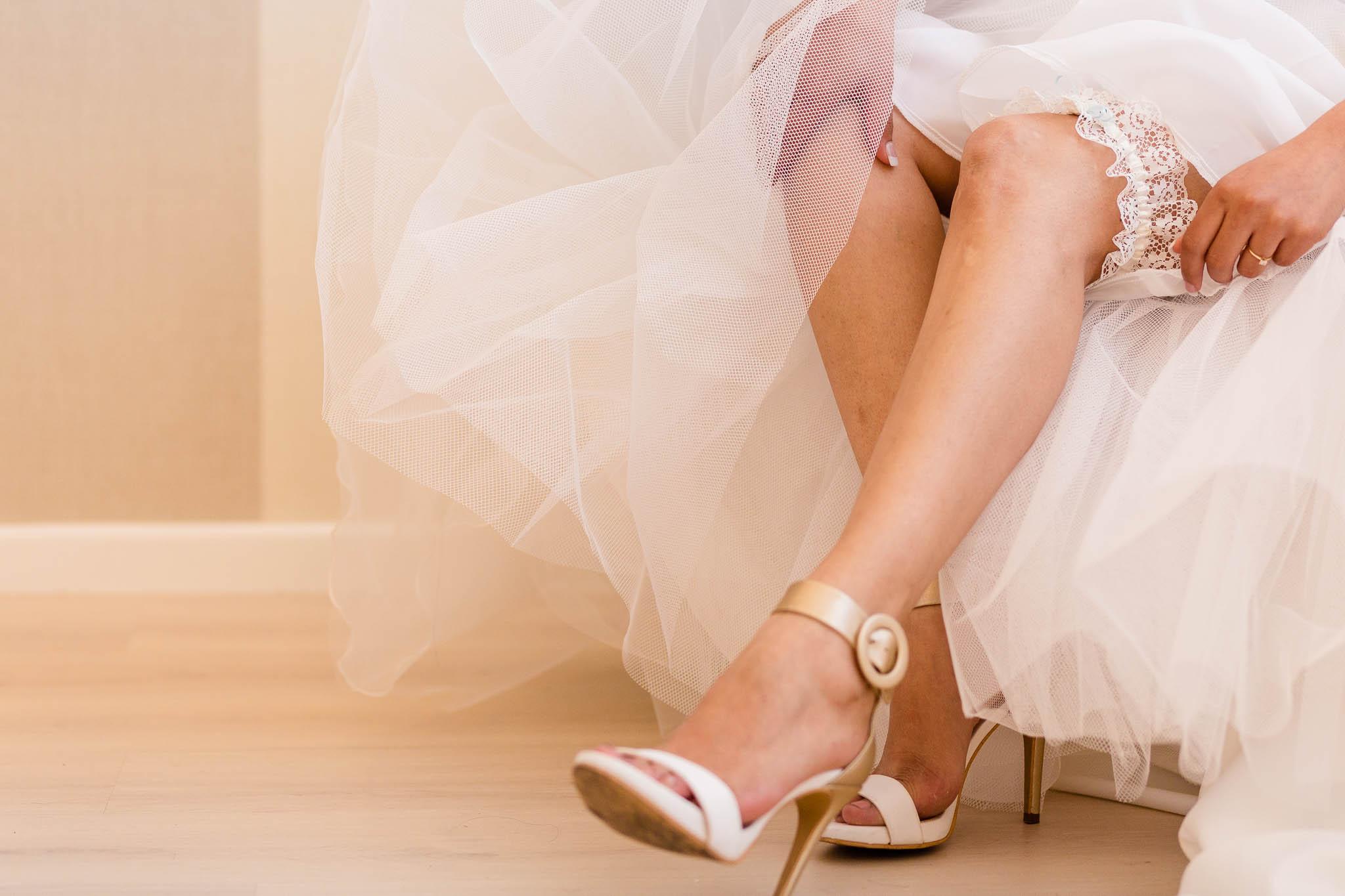 fotografo de bodas san luis potosi boda mexico wedding destination fotos de boda 38