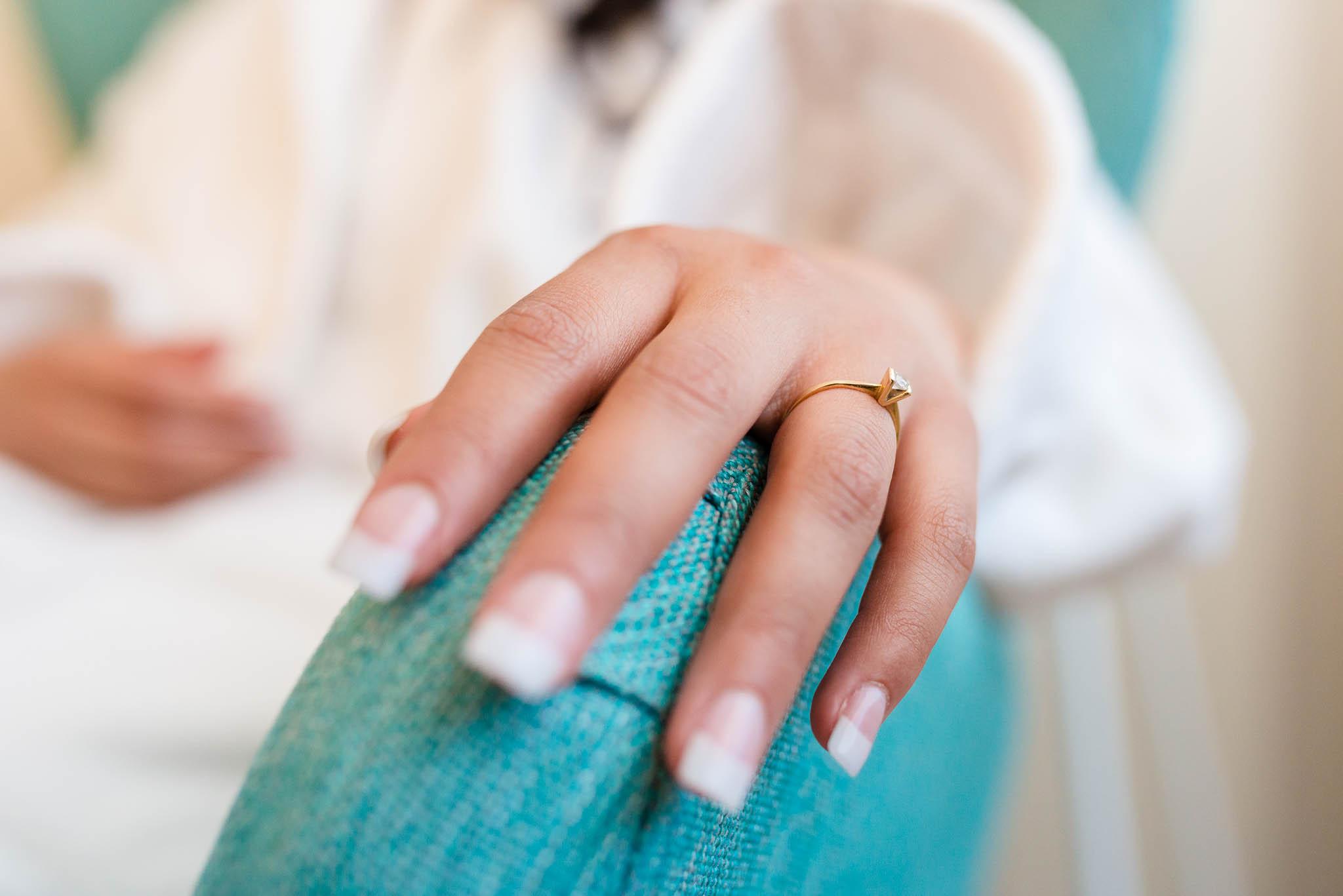 fotografo de bodas san luis potosi boda mexico wedding destination fotos de boda 4