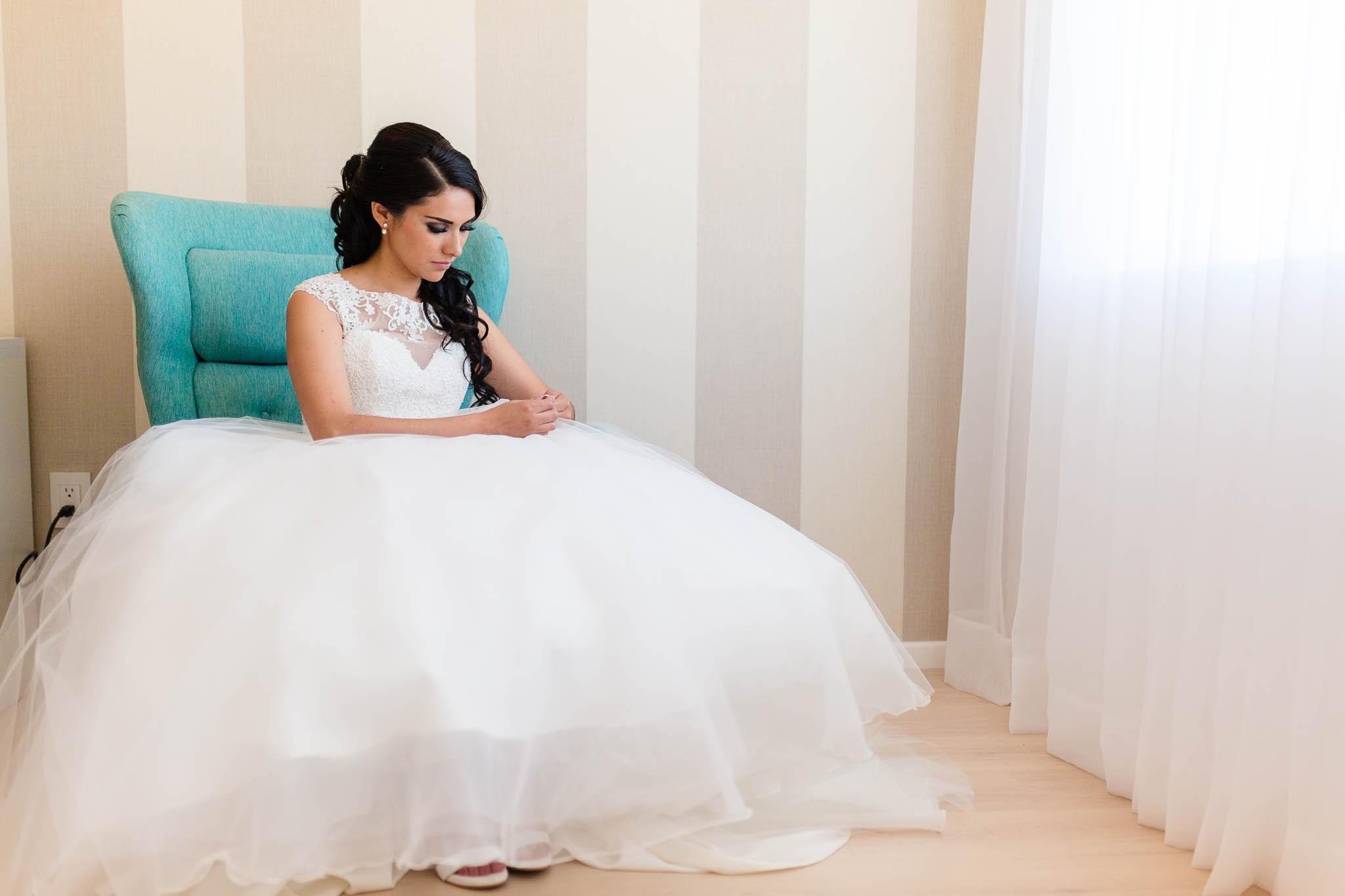 fotografo de bodas san luis potosi boda mexico wedding destination fotos de boda 43