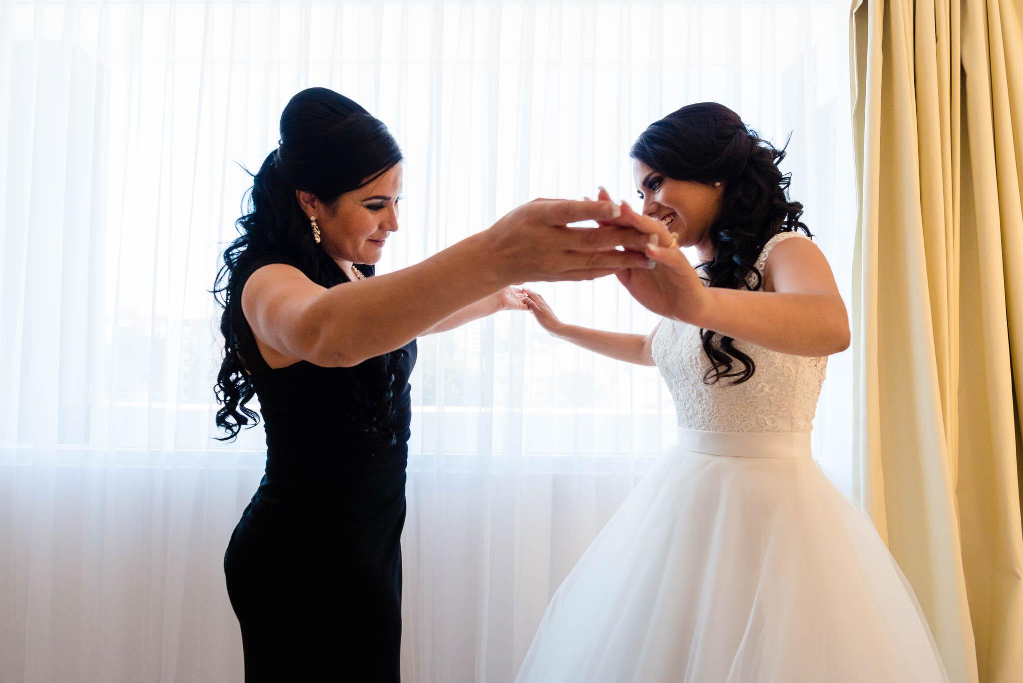 fotografo de bodas san luis potosi boda mexico wedding destination fotos de boda 47