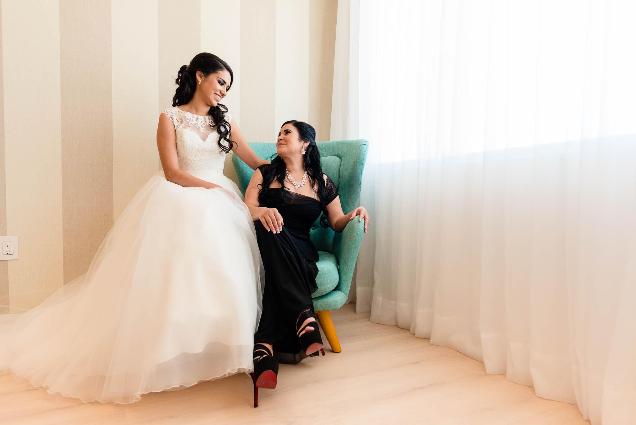fotografo de bodas san luis potosi boda mexico wedding destination fotos de boda 49