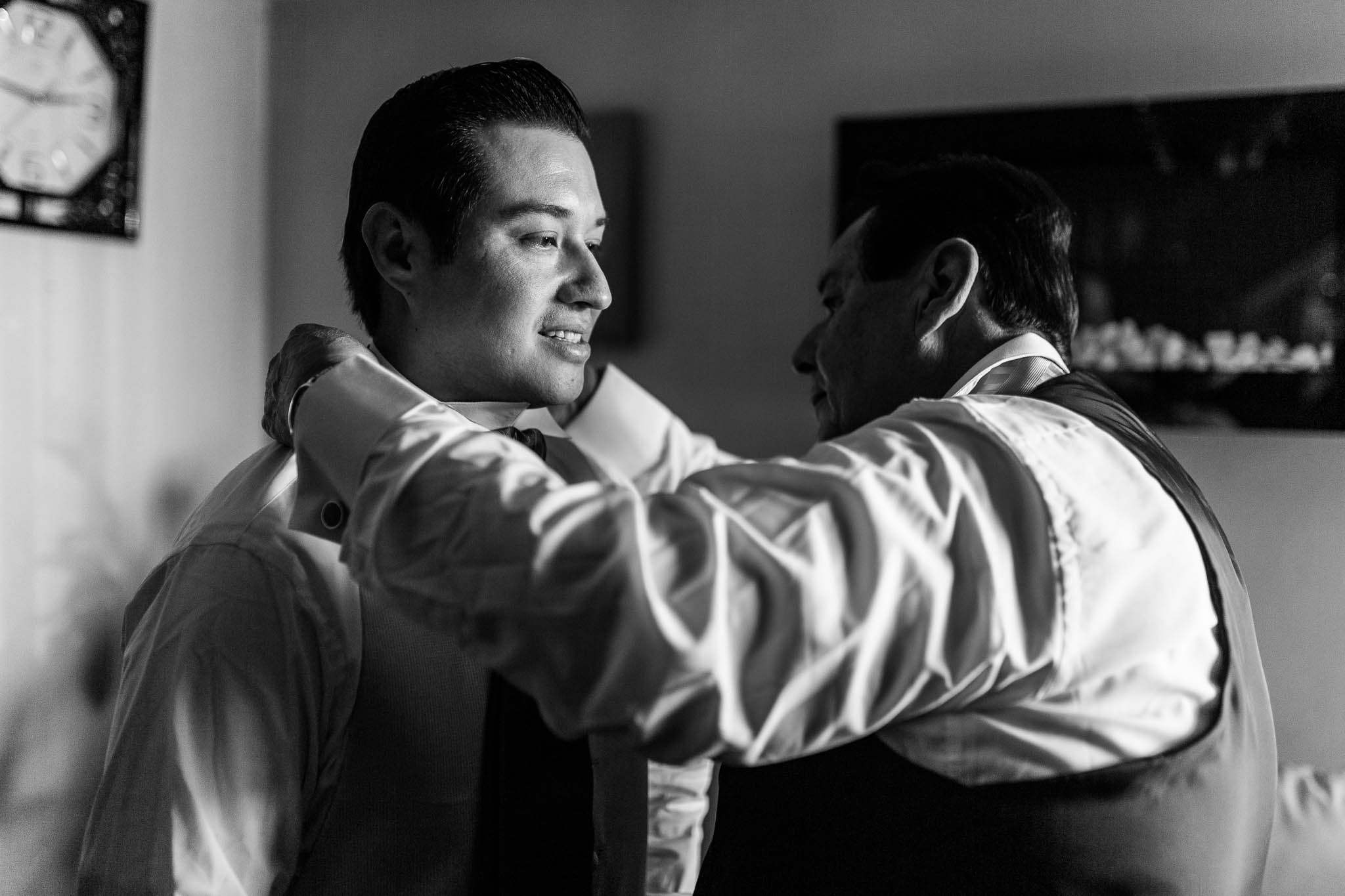 fotografo de bodas san luis potosi boda mexico wedding destination fotos de boda 51