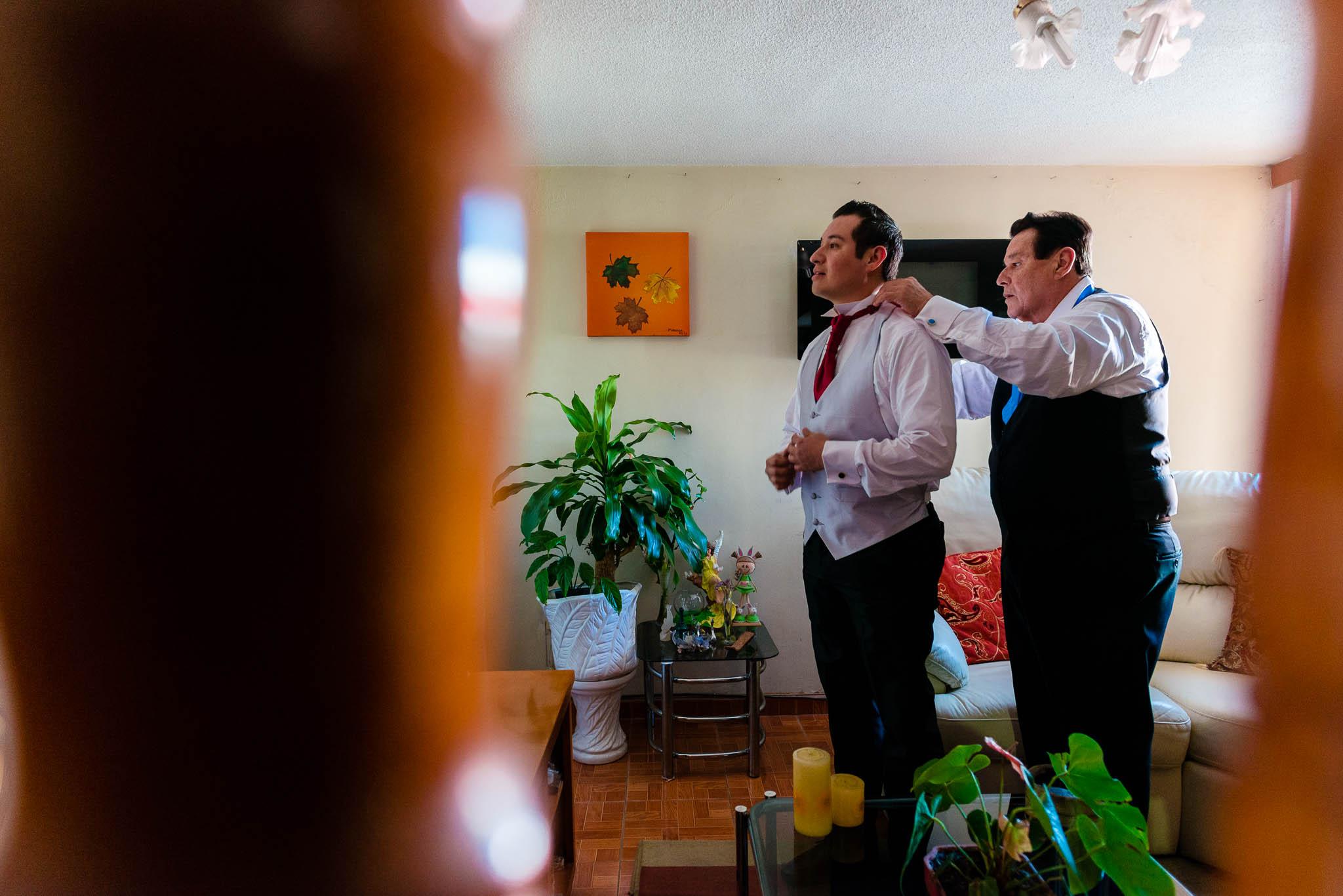 fotografo de bodas san luis potosi boda mexico wedding destination fotos de boda 52