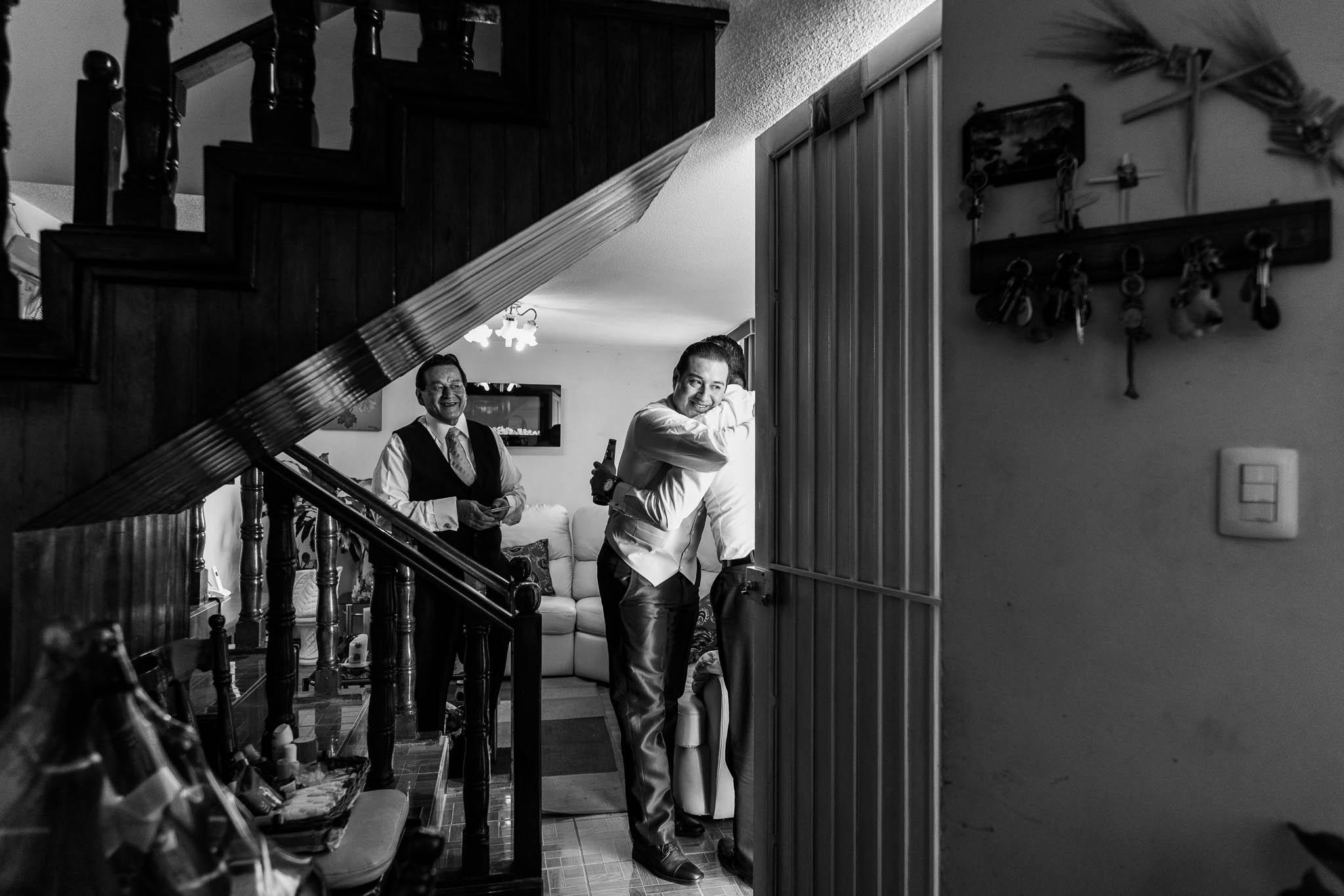 fotografo de bodas san luis potosi boda mexico wedding destination fotos de boda 56
