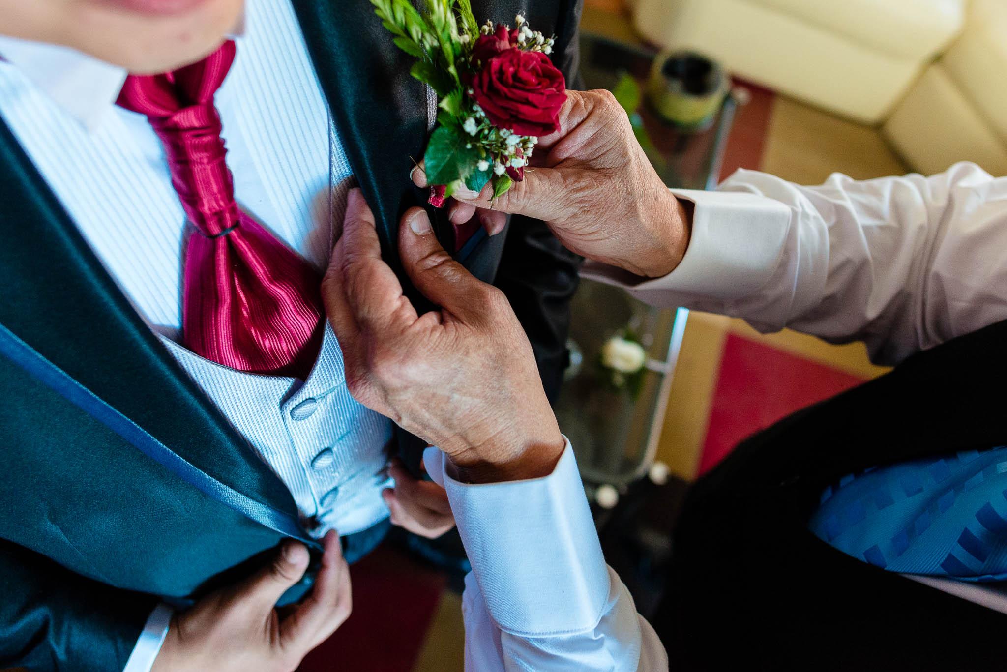 fotografo de bodas san luis potosi boda mexico wedding destination fotos de boda 61