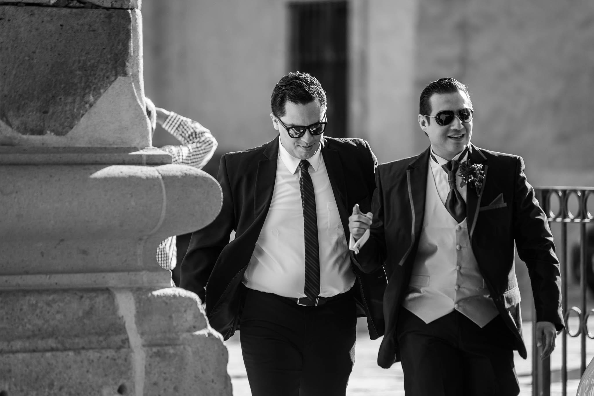 fotografo de bodas san luis potosi boda mexico wedding destination fotos de boda 64