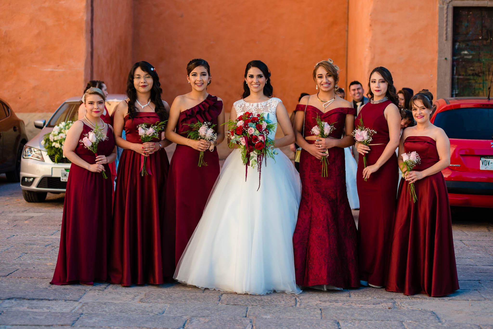 fotografo de bodas san luis potosi boda mexico wedding destination fotos de boda 68