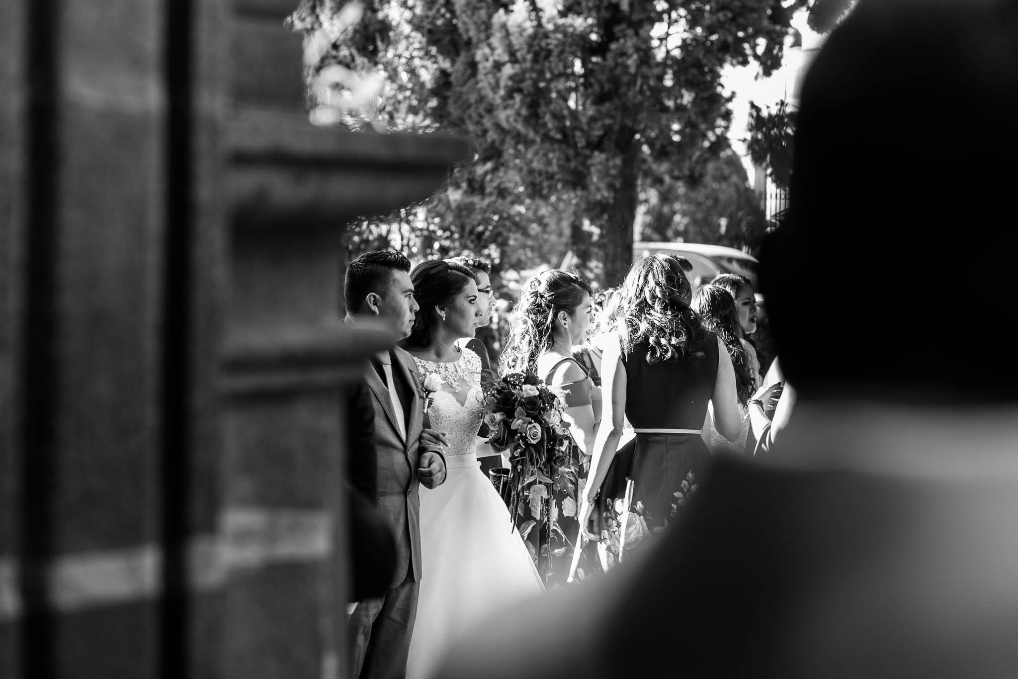 fotografo de bodas san luis potosi boda mexico wedding destination fotos de boda 71