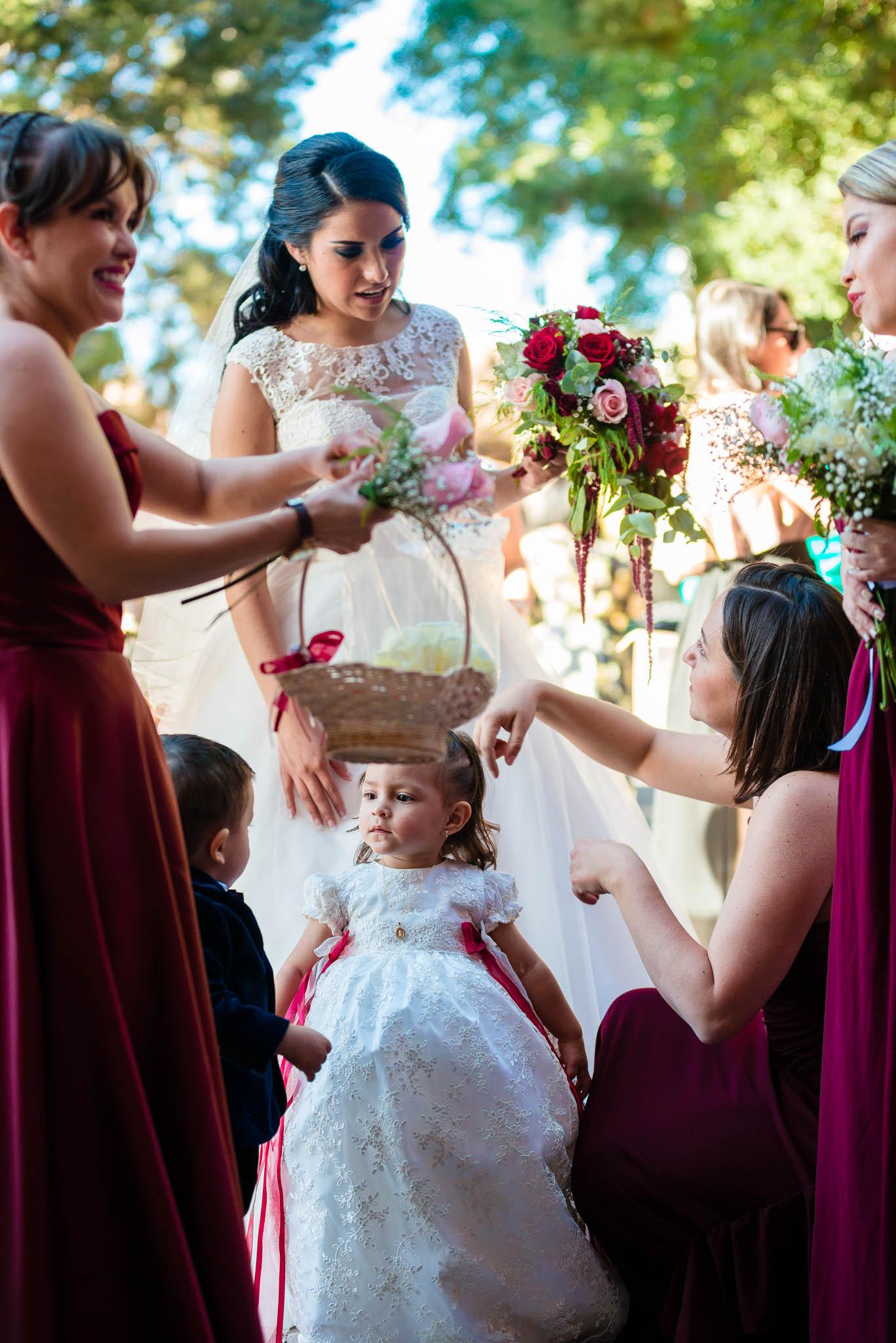 fotografo de bodas san luis potosi boda mexico wedding destination fotos de boda 72
