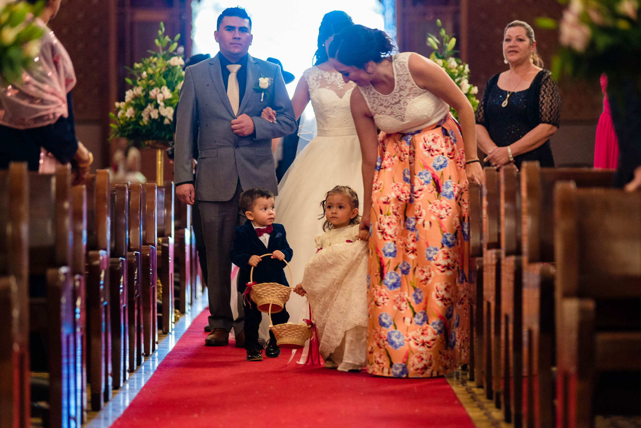fotografo de bodas san luis potosi boda mexico wedding destination fotos de boda 76