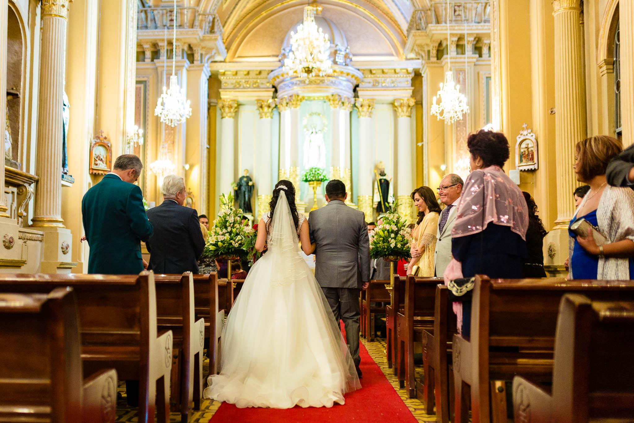 fotografo de bodas san luis potosi boda mexico wedding destination fotos de boda 77