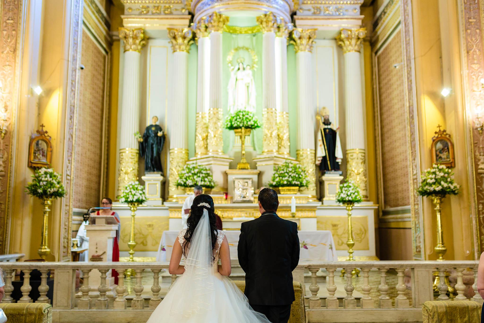 fotografo de bodas san luis potosi boda mexico wedding destination fotos de boda 81