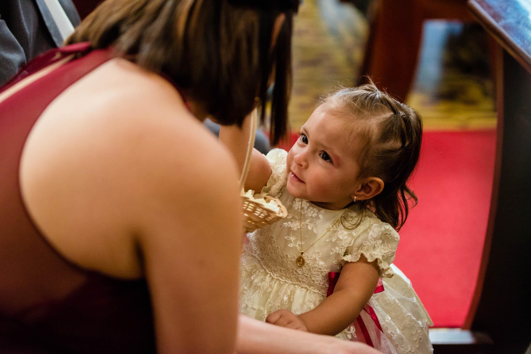 fotografo de bodas san luis potosi boda mexico wedding destination fotos de boda 84