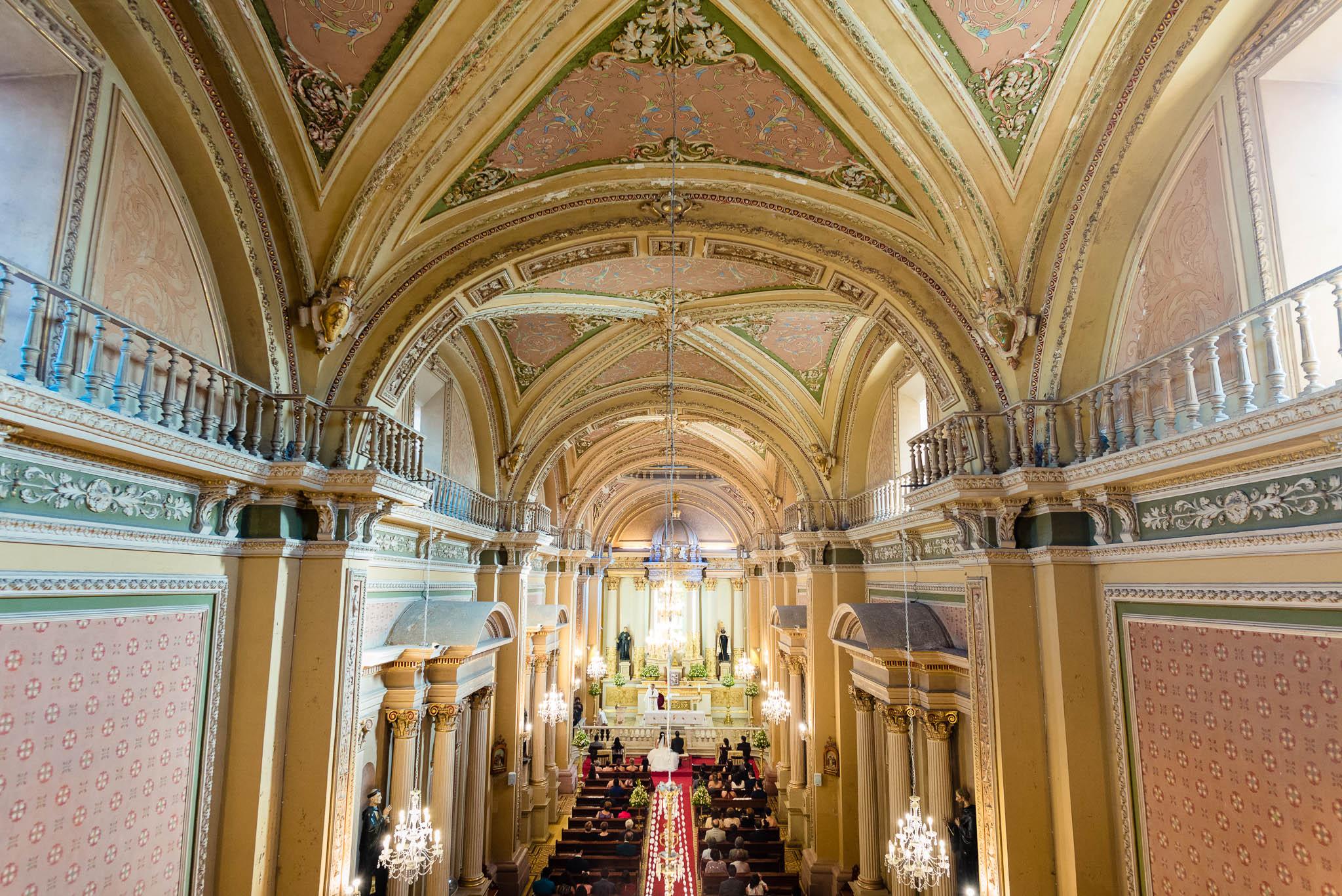 fotografo de bodas san luis potosi boda mexico wedding destination fotos de boda 86