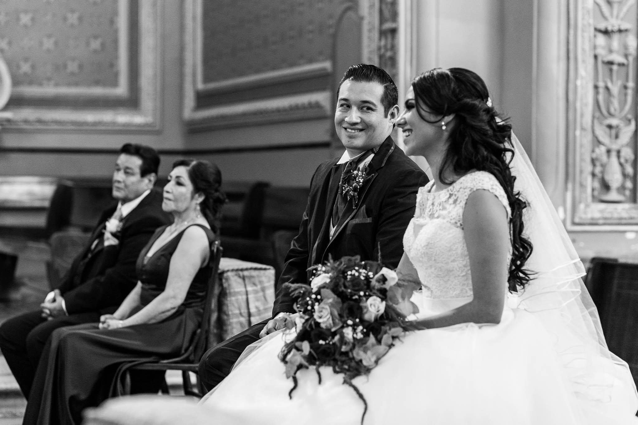 fotografo de bodas san luis potosi boda mexico wedding destination fotos de boda 89