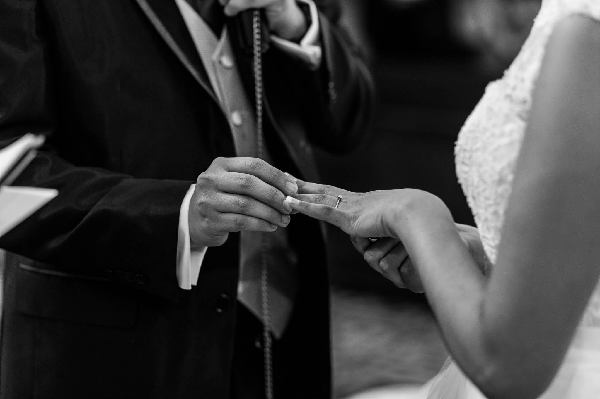 fotografo de bodas san luis potosi boda mexico wedding destination fotos de boda 92