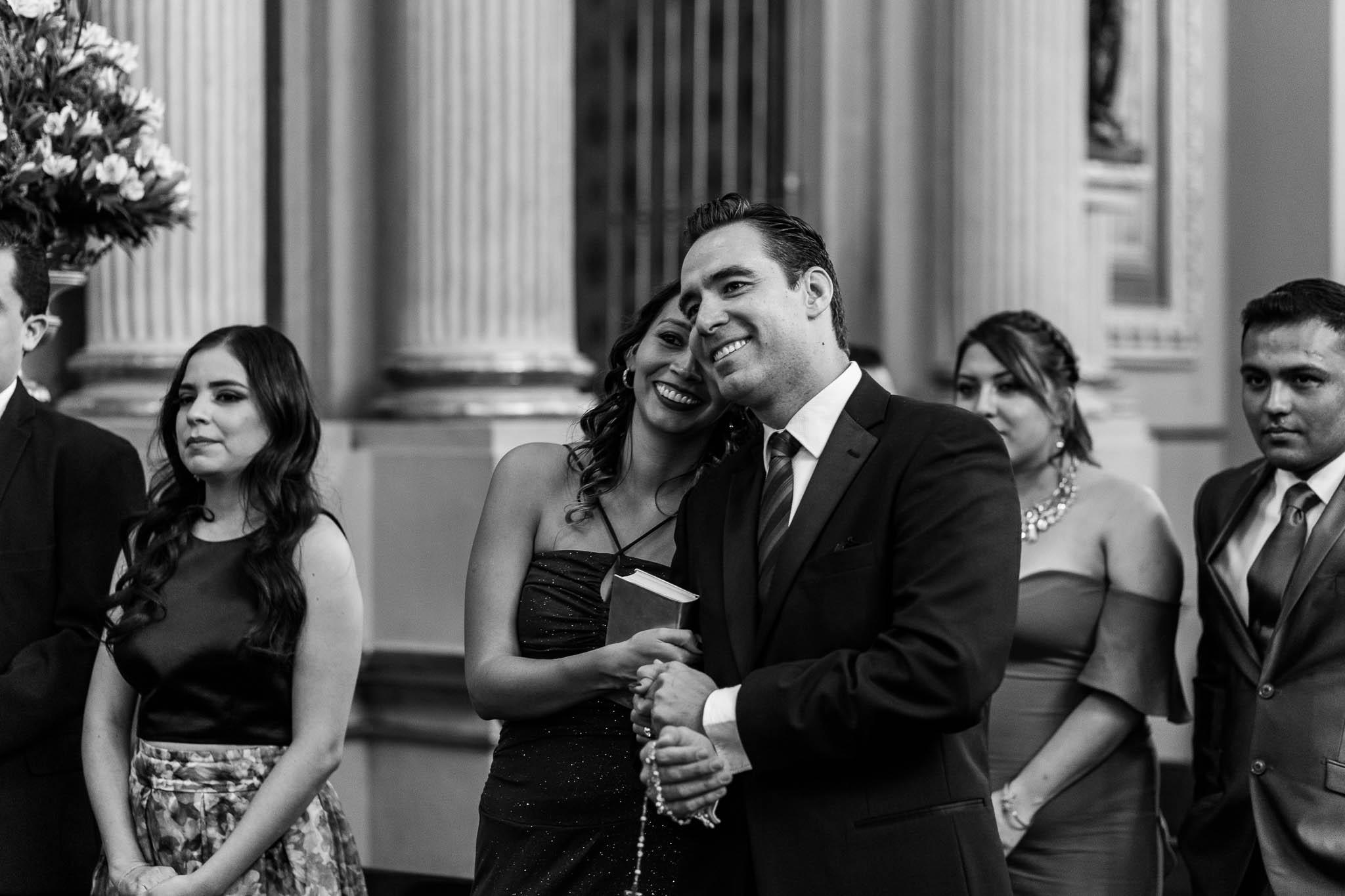 fotografo de bodas san luis potosi boda mexico wedding destination fotos de boda 96