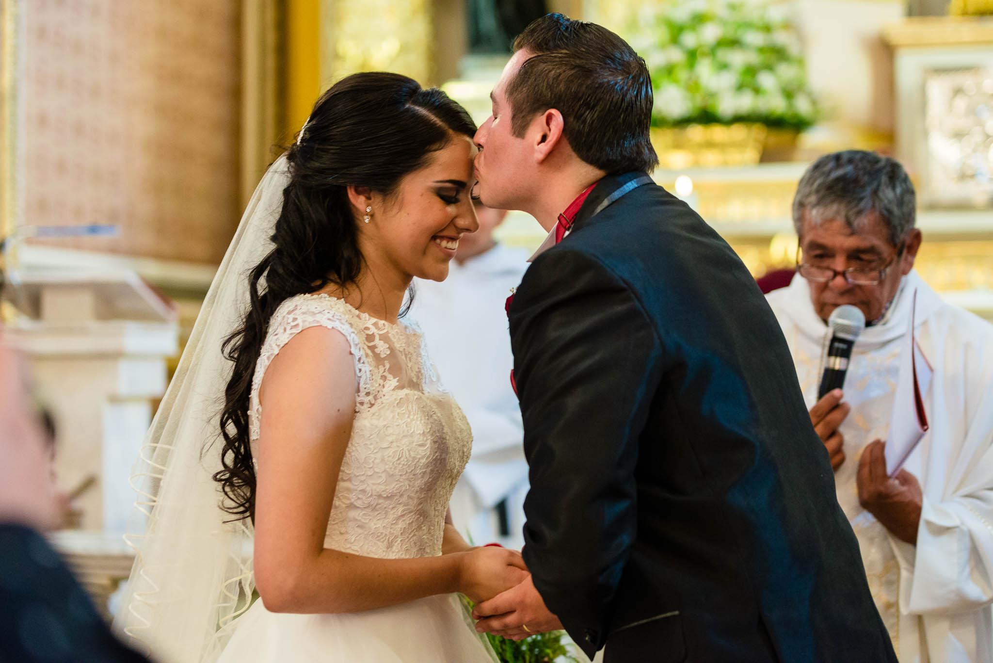 fotografo de bodas san luis potosi boda mexico wedding destination fotos de boda 99