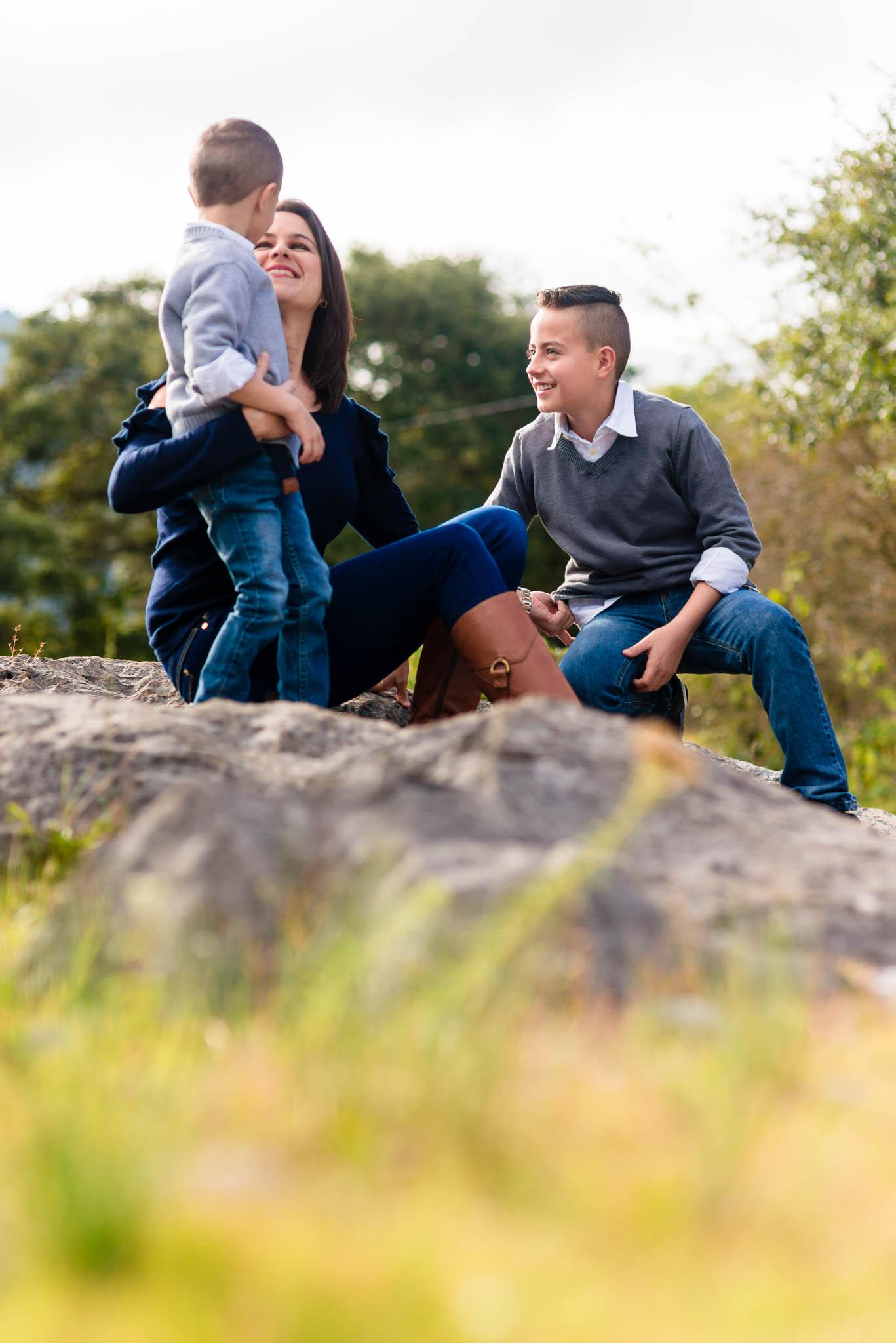 sesion familiar fotografia de familia fotos de familia fotografo san luis potosi luz escrita 1