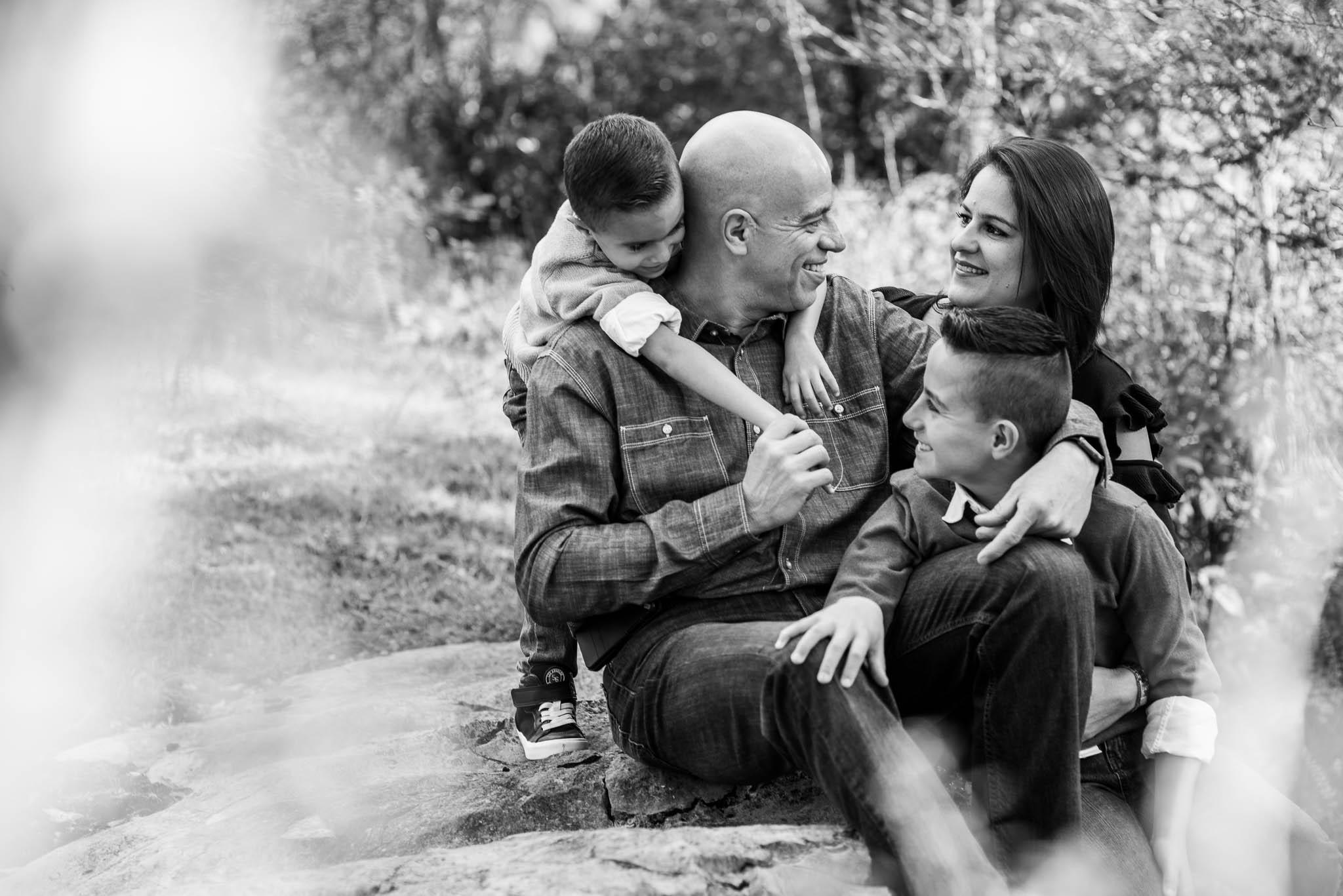 sesion familiar fotografia de familia fotos de familia fotografo san luis potosi luz escrita 12