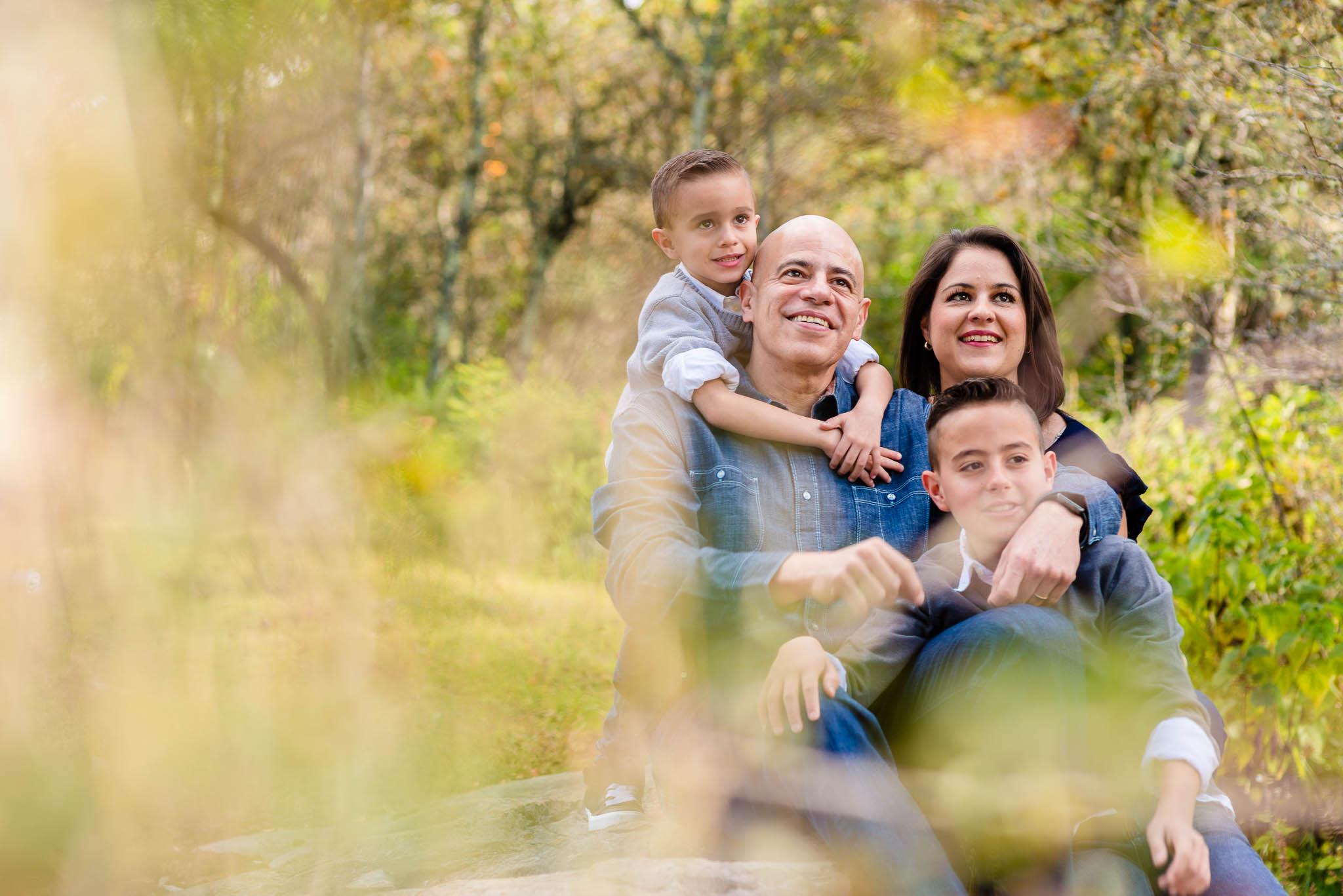sesion familiar fotografia de familia fotos de familia fotografo san luis potosi luz escrita 13