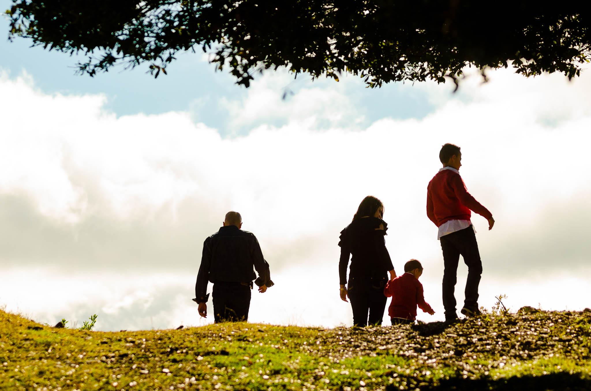 sesion familiar fotografia de familia fotos de familia fotografo san luis potosi luz escrita 16