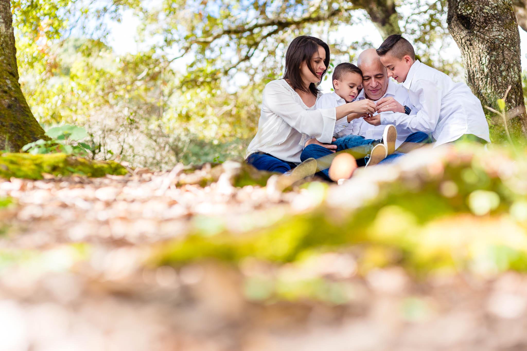 sesion familiar fotografia de familia fotos de familia fotografo san luis potosi luz escrita 23