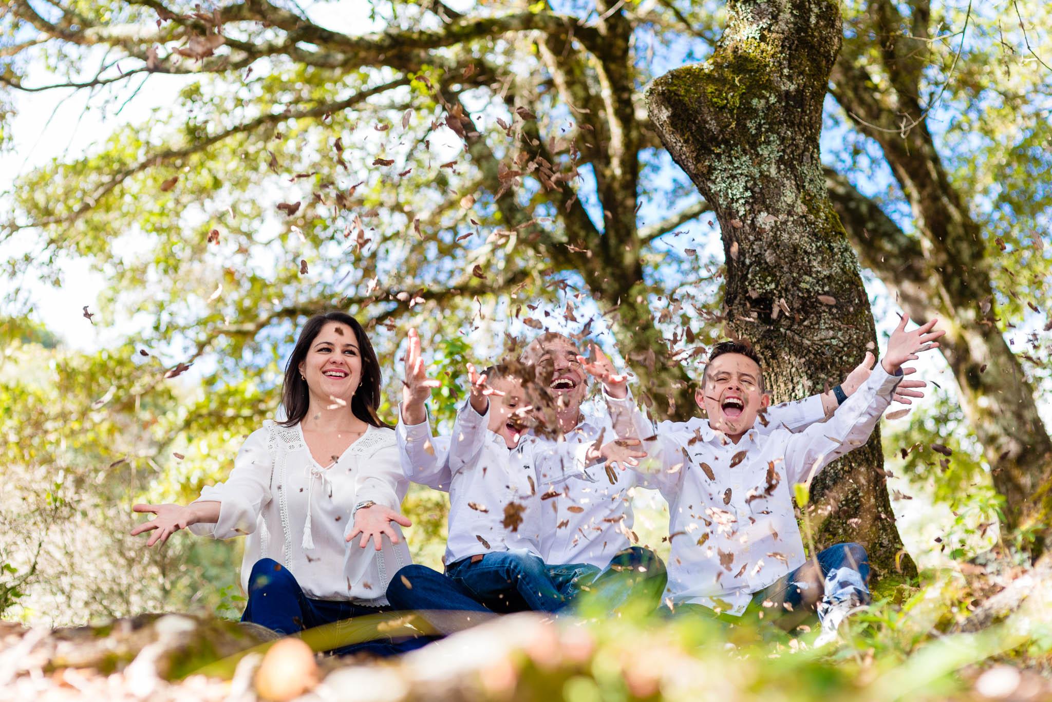 sesion familiar fotografia de familia fotos de familia fotografo san luis potosi luz escrita 25